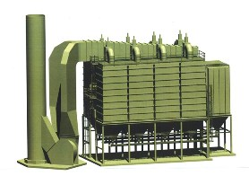 baghouse-filters-suppliers-diagram
