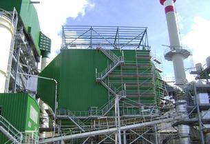 electrostatic-precipitator-manufacturers-example