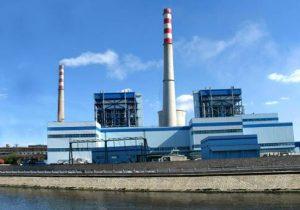 flue-gas-desulfurization