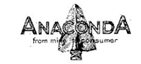 pollution-control-products-client-anaconda-copper-logo
