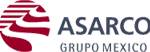 pollution-control-products-client-asarco-logo
