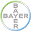 pollution-control-products-client-bayer-logo