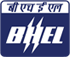 pollution-control-products-client-bhel-logo