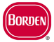 pollution-control-products-client-borden-logo