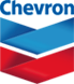 pollution-control-products-client-chevron-logo