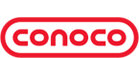 pollution-control-products-client-conoco-logo