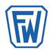 pollution-control-products-client-foster-wheeler-logo
