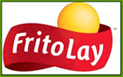 pollution-control-products-client-frito-lay-logo