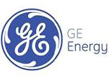 pollution-control-products-client-ge-energy-logo