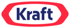 pollution-control-products-client-kraft-logo