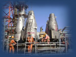 turnkey-field-erection-for-power-plants