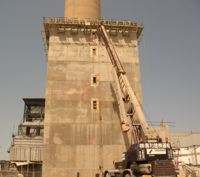 turnkey-power-projects-04